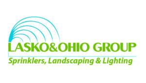 lasko and ohio group logo